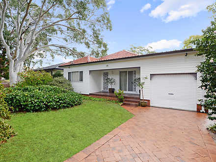 117 Forest Road, Miranda 2228, NSW House Photo