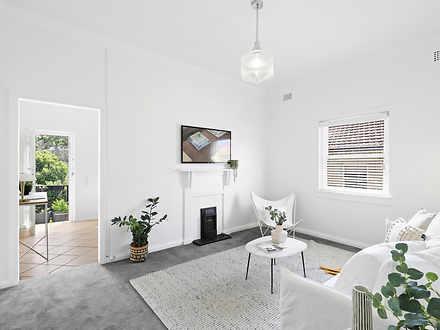 4/2 Allman Avenue, Summer Hill 2130, NSW Apartment Photo
