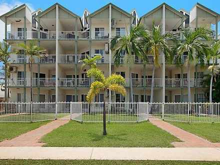 7/262 Casuarina Drive, Nightcliff 0810, NT Apartment Photo