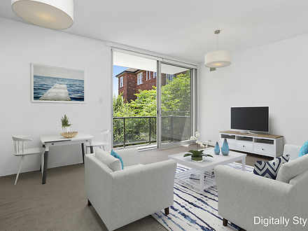 17/3 Tower Street, Manly 2095, NSW Apartment Photo