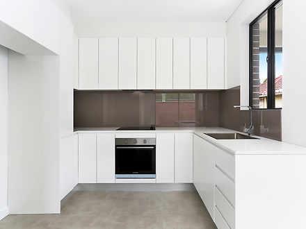 122A Rose Street, Sefton 2162, NSW House Photo
