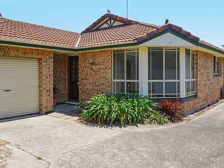 4A Towradgi Road, Towradgi 2518, NSW Villa Photo