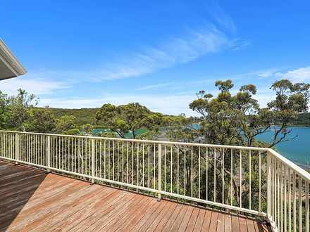 30 Fishermans Parade, Daleys Point 2257, NSW House Photo