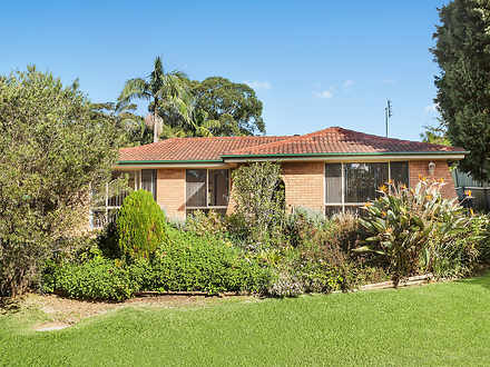 6 Childs Close, Green Point 2251, NSW House Photo