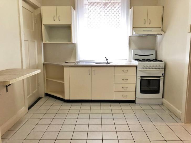 U9 Mons Avenue, Maroubra 2035, NSW Unit Photo