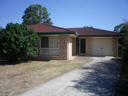 37 Copperfield Drive, Eagleby 4207, QLD House Photo