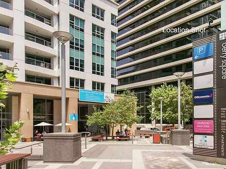 903/79-81 Berry Street, North Sydney 2060, NSW Apartment Photo