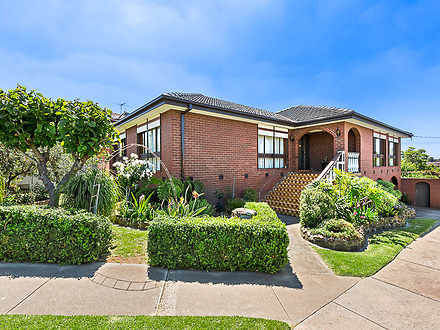476 Fullarton Road, Airport West 3042, VIC House Photo