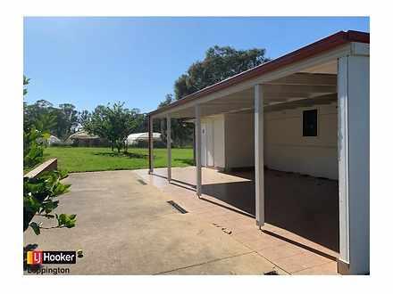 Austral 2179, NSW House Photo