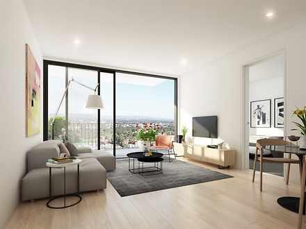 705/156 Wright Street, Adelaide 5000, SA Apartment Photo