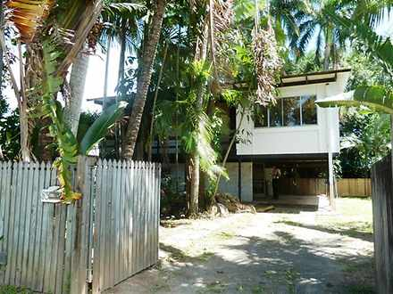 83 Mayers Street, Manunda 4870, QLD House Photo