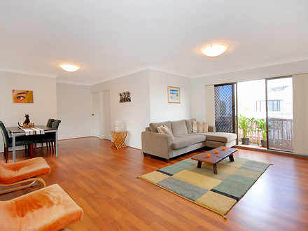 6/505-509 Old South Head Road, Rose Bay 2029, NSW Apartment Photo