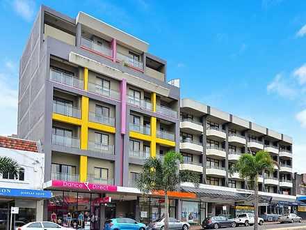 11/194 Maroubra Road, Maroubra 2035, NSW Apartment Photo