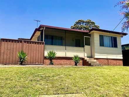 13 Valma Place, Colyton 2760, NSW House Photo