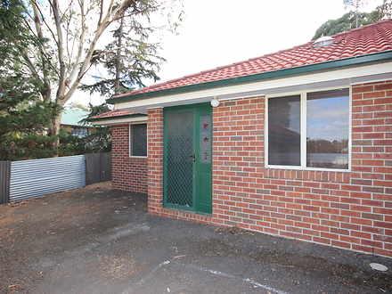 9A Plunkett Lane, Goulburn 2580, NSW Duplex_semi Photo