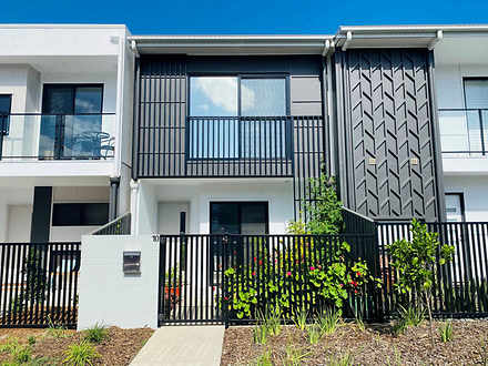 10 Dorothy Street, Baringa 4551, QLD Villa Photo
