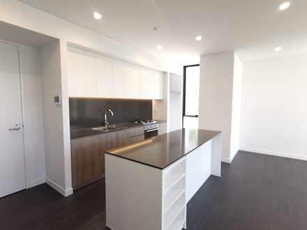 102/2 Kingfisher Street, Lidcombe 2141, NSW Apartment Photo