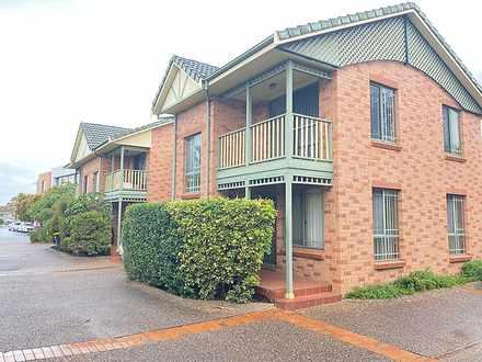 3/64 Elliotts Road, Fairy Meadow 2519, NSW Apartment Photo
