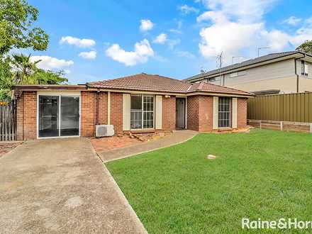 80A Irwin Street, Werrington 2747, NSW House Photo