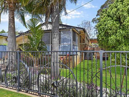328 Bridge Street, Newtown 4350, QLD House Photo
