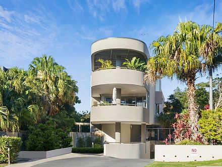 6/2 Livingstone Place, Newport 2106, NSW Apartment Photo