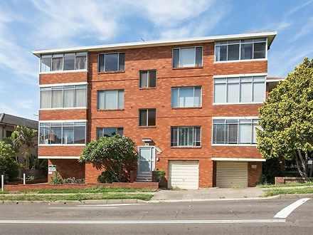 670 Rocky Point Road, Sans Souci 2219, NSW Apartment Photo