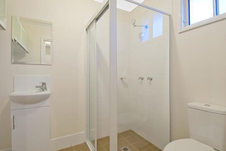 7A Oakland Avenue, Baulkham Hills 2153, NSW House Photo