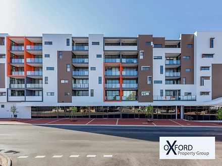 10/288 Lord Street, Highgate 6003, WA Apartment Photo