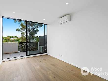 312/347 Camberwell Road, Camberwell 3124, VIC Apartment Photo