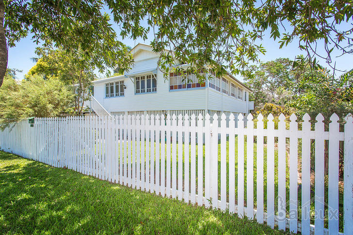12 Hucker Street, Mackay 4740, QLD House Photo