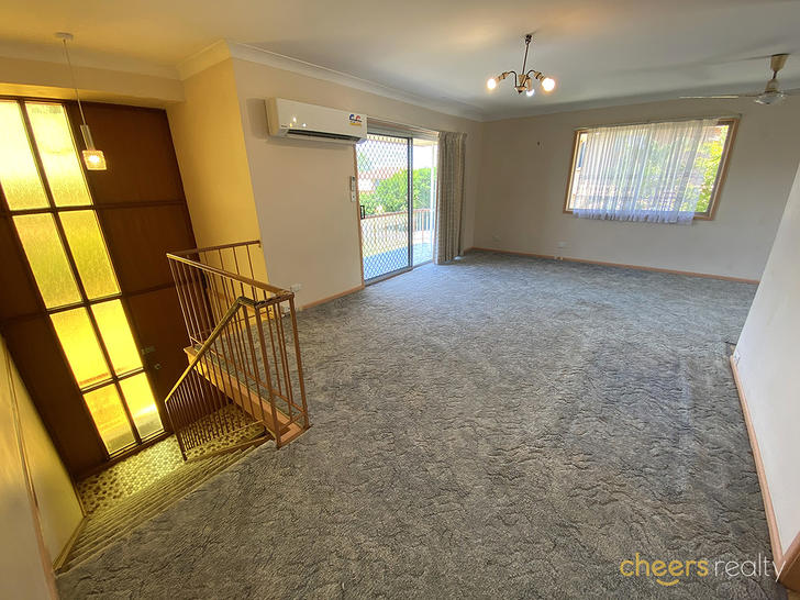 29 Silex Street, Mansfield 4122, QLD House Photo