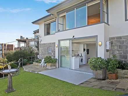 1/66 Lauderdale Avenue, Fairlight 2094, NSW Apartment Photo