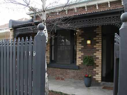 119 Coppin Street, Richmond 3121, VIC House Photo