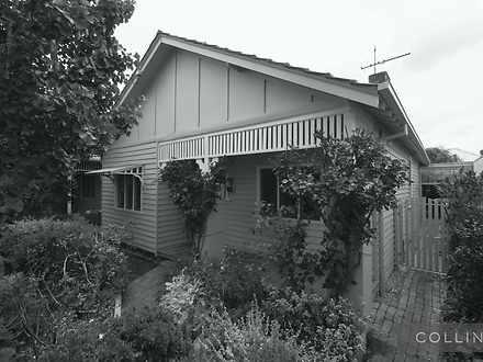 23 Hardwick Street, Coburg 3058, VIC House Photo