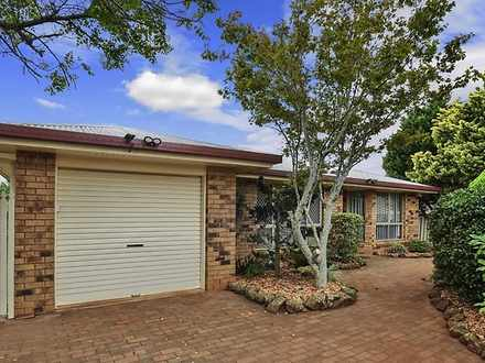 11 Janine Court, Kearneys Spring 4350, QLD House Photo