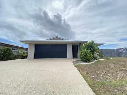 3 Cypress Crescent, Bowen 4805, QLD House Photo