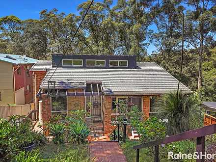125 Hillside Road, Avoca Beach 2251, NSW House Photo