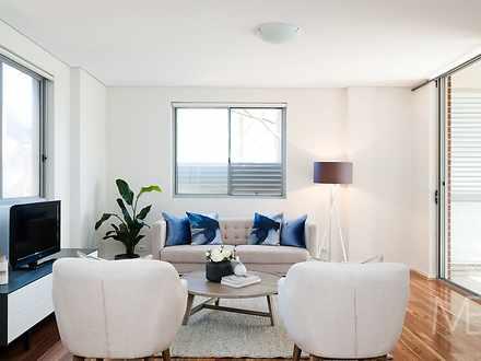 6/1 Lamond Drive, Turramurra 2074, NSW Apartment Photo
