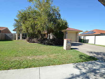 13 Meadowbrook Drive, Meadowbrook 4131, QLD House Photo