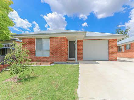 4 Wilkins Street, Bathurst 2795, NSW Villa Photo