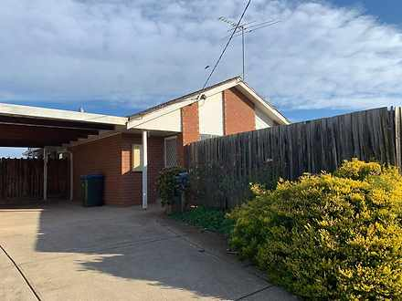 2/273 Greaves Street North, Werribee 3030, VIC Unit Photo