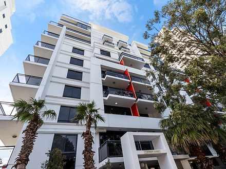 2/7 Herbert Street, St Leonards 2065, NSW Apartment Photo