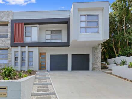 37 Ballar Avenue, Gymea Bay 2227, NSW House Photo