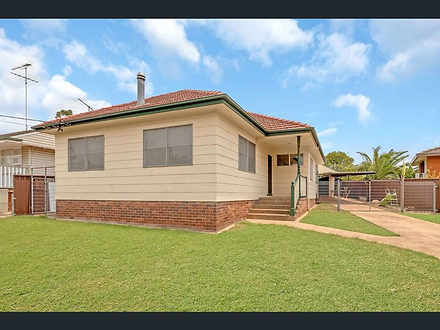 1 Valda Street, Blacktown 2148, NSW House Photo