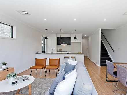 21 Gardiner Avenue, Warradale 5046, SA House Photo