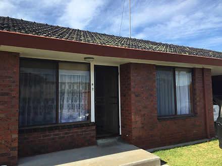 8/68 Osborne Avenue, North Geelong 3215, VIC Unit Photo