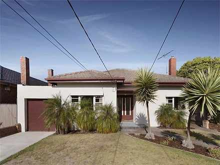40 Eastgate Street, Oakleigh 3166, VIC House Photo
