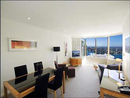 98 Gloucester Street, Sydney 2000, NSW Apartment Photo