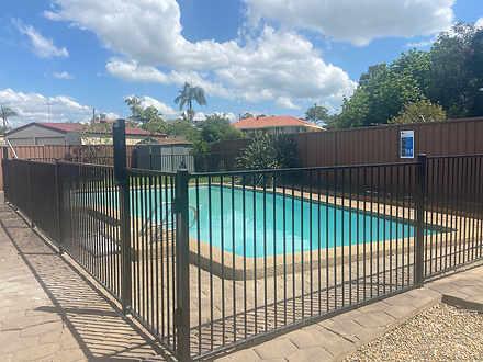6 Paterson Place, Colyton 2760, NSW House Photo
