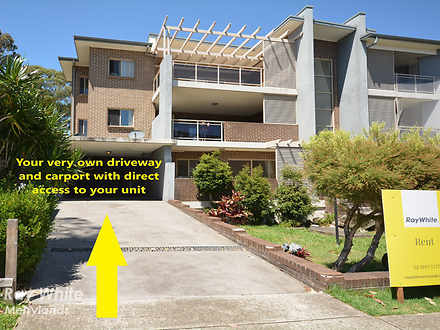 2/462 Guildford Road, Guildford 2161, NSW Apartment Photo